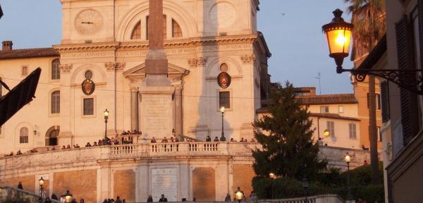 Madonna-al-Monte-Roma.jpg
