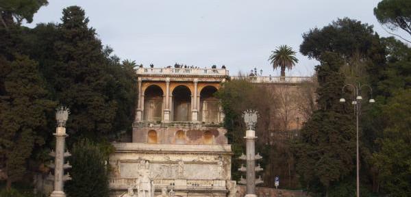 Piazza-Del-Popolo-Roma.jpg