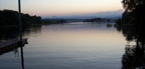 Tramonto-sul-Lago.jpg