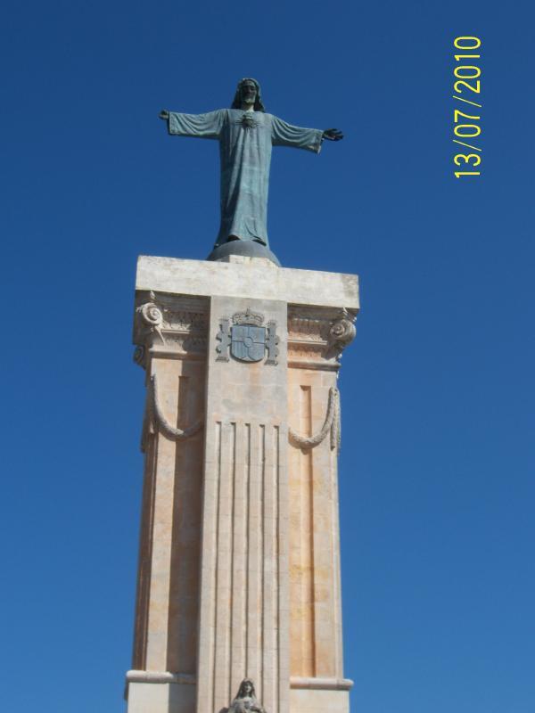 Monte-Toro-(Minorca).jpg