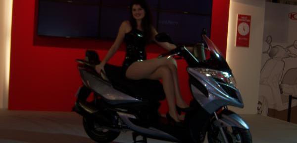 Eicma-Fiera-del-Ciclo-e-Motociclo-2010.jpg