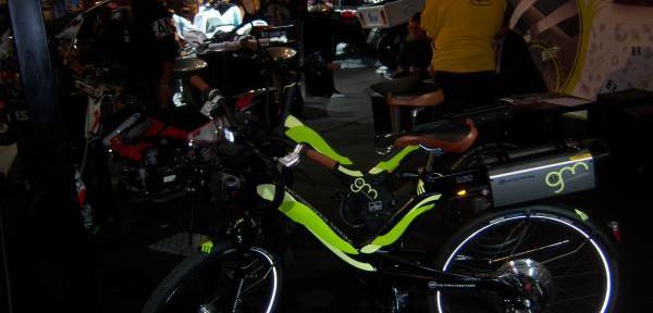 Bicicletta-eletrica.jpg