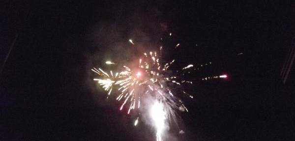 Foto-di-fuochi-d'artificio.jpg